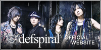 defspiral official website