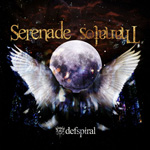 Serenade/Thanatos